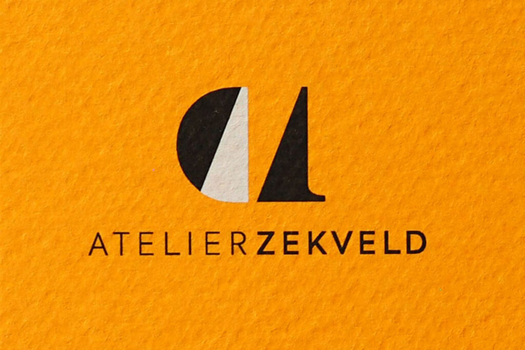 AZ_visitekaartje_logo_architect