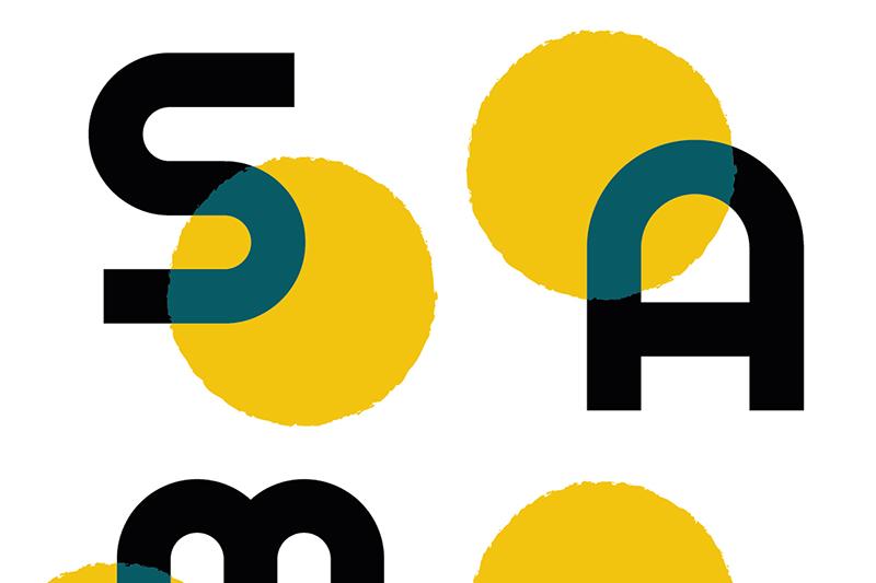 Poorter Relatiecoaching logo ontwerp Hartontwerpt